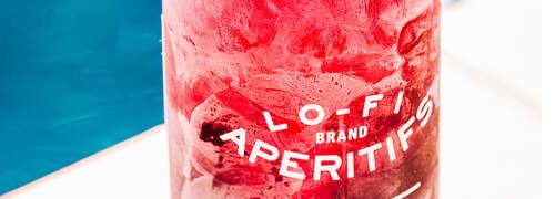 Product Image Pending for LoFi
